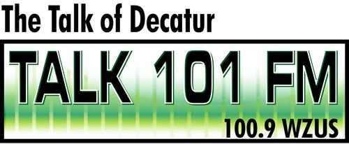 Talk 101FM