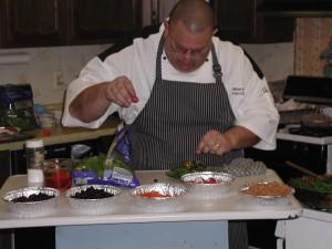 cooking_school_prep
