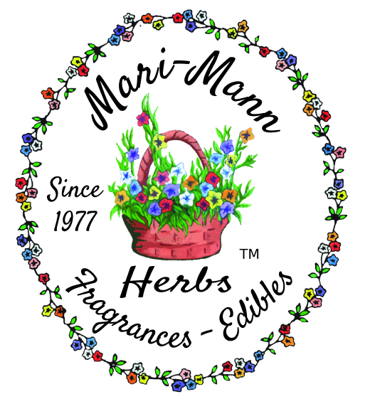 Mari-Mann Herb Co., Inc.