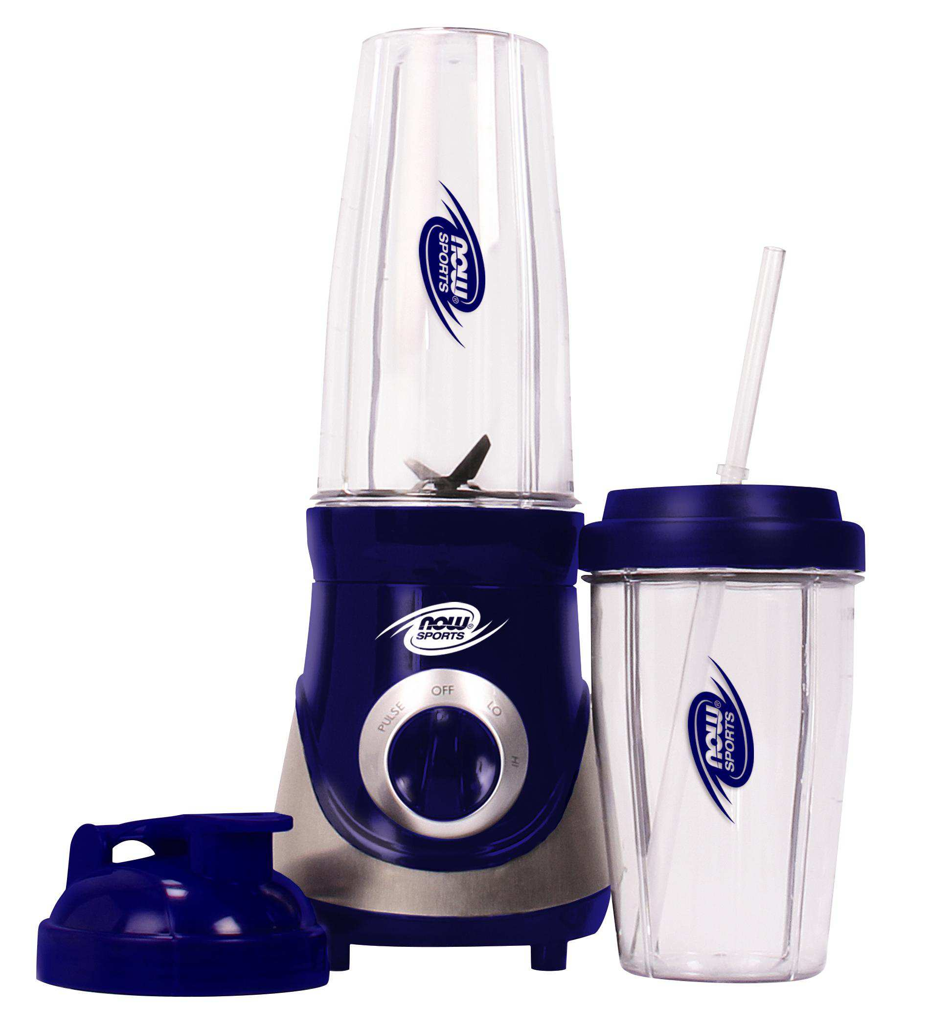 NOW Sports Electric Personal Blenders